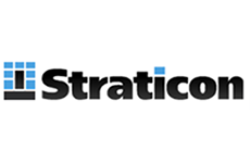 _0000_straticon-logo