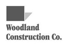 _0002_Woodland-Construction