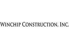 _0003_winchip-logo