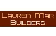 _0011_lauren-mars-logo-copy