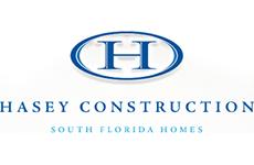 _0013_hasey-logo