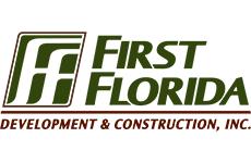 _0014_ffd-logo