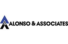 _0019_a-a-logo