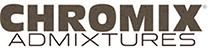 Chromix Admixtures