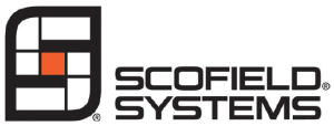 Scofield Systems