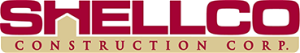 Shellco Construction Corp