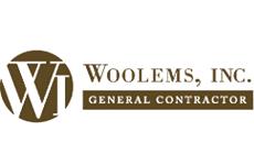_0001_woolems-logo