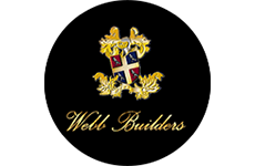 _0004_Webb-Builders
