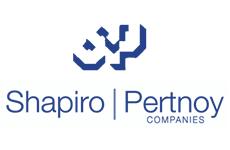 _0005_s-p-logo