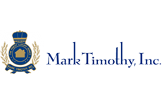 _0008_Mark-Timothy-logo