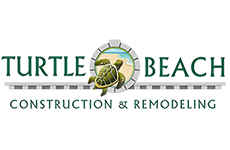 _0009_turtle-beach-logo