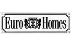 _0015_euro-homes-logo