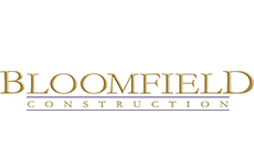 _0017_Bloomfield-Construction