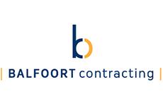 _0018_balfoort-logo